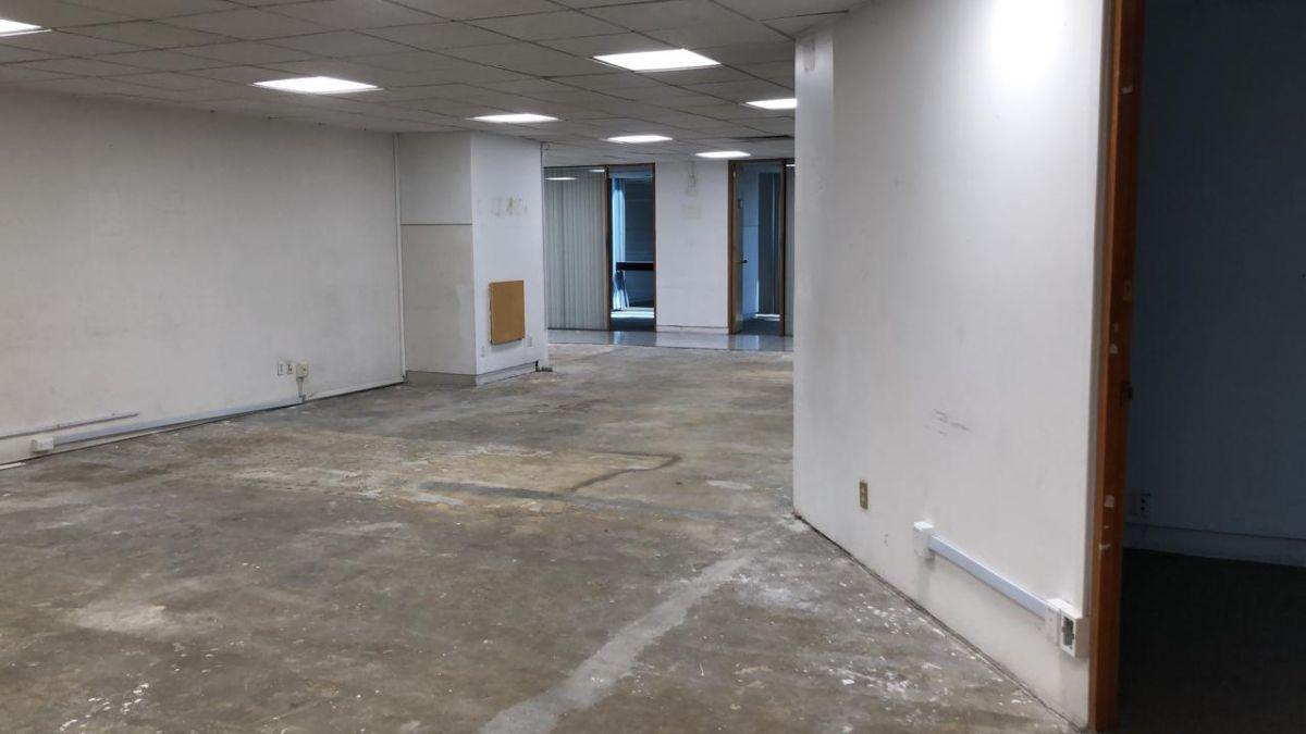4 de 5: Oficinas