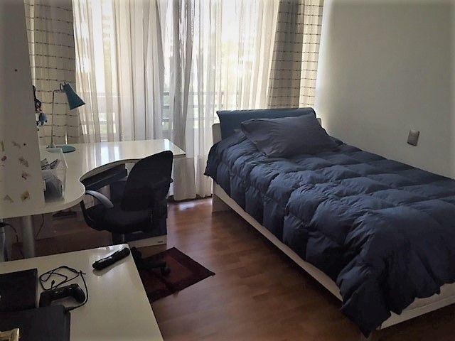 5 de 11: Dormitorio 2