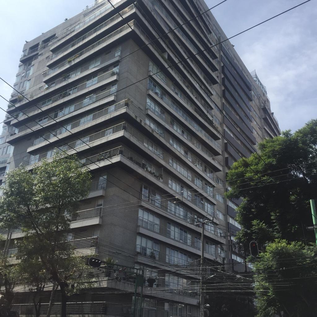 1 de 23: Edificio 2