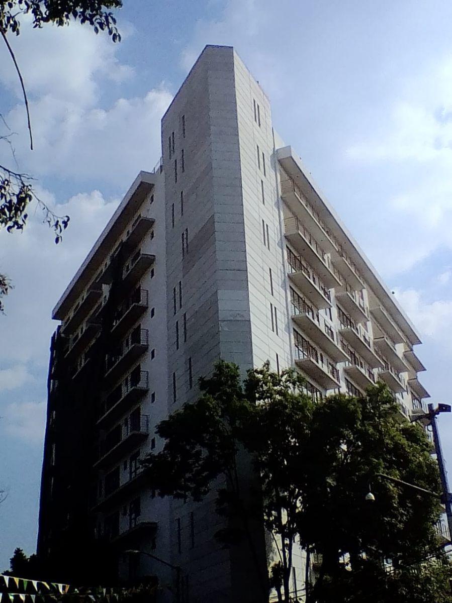 1 de 37: Edificio