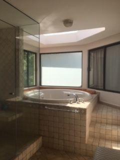 17 de 18: Cuarto de baño de la reamara ppal