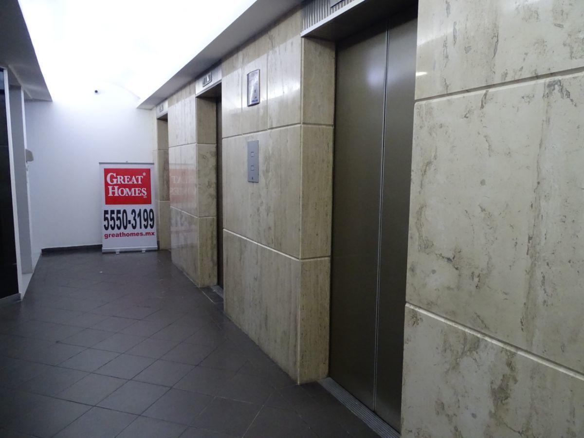 5 de 11: Doble elevador