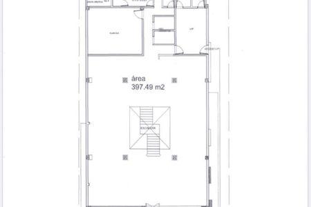 Medium eb cy3444