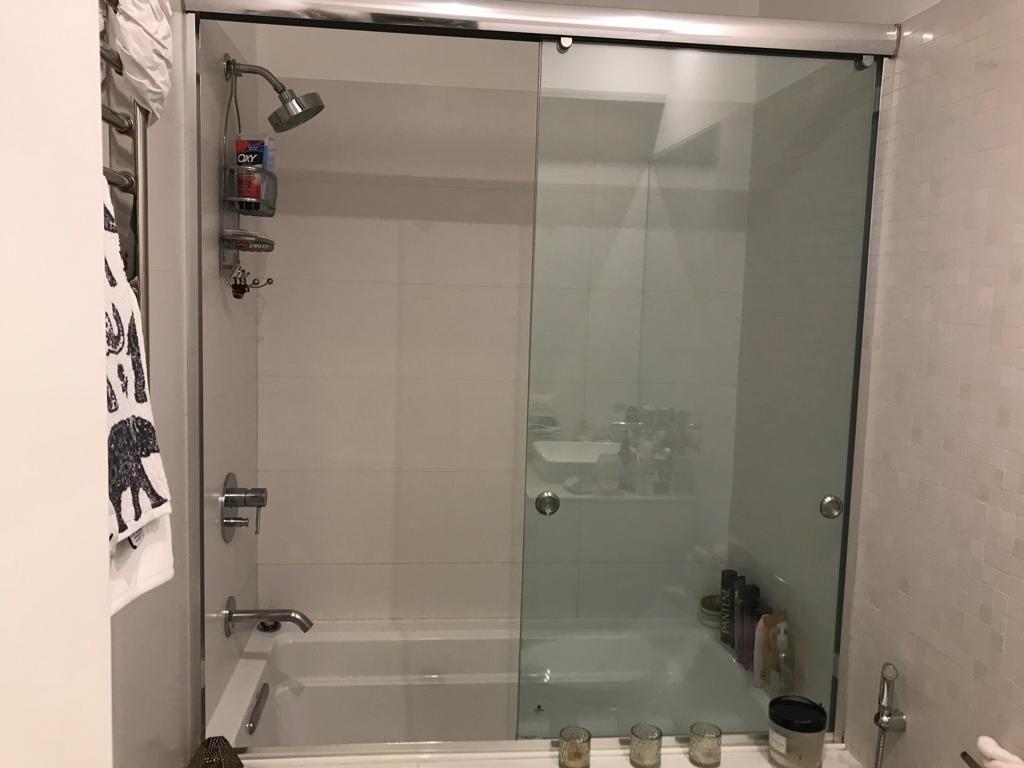 6 de 10: Baño principal