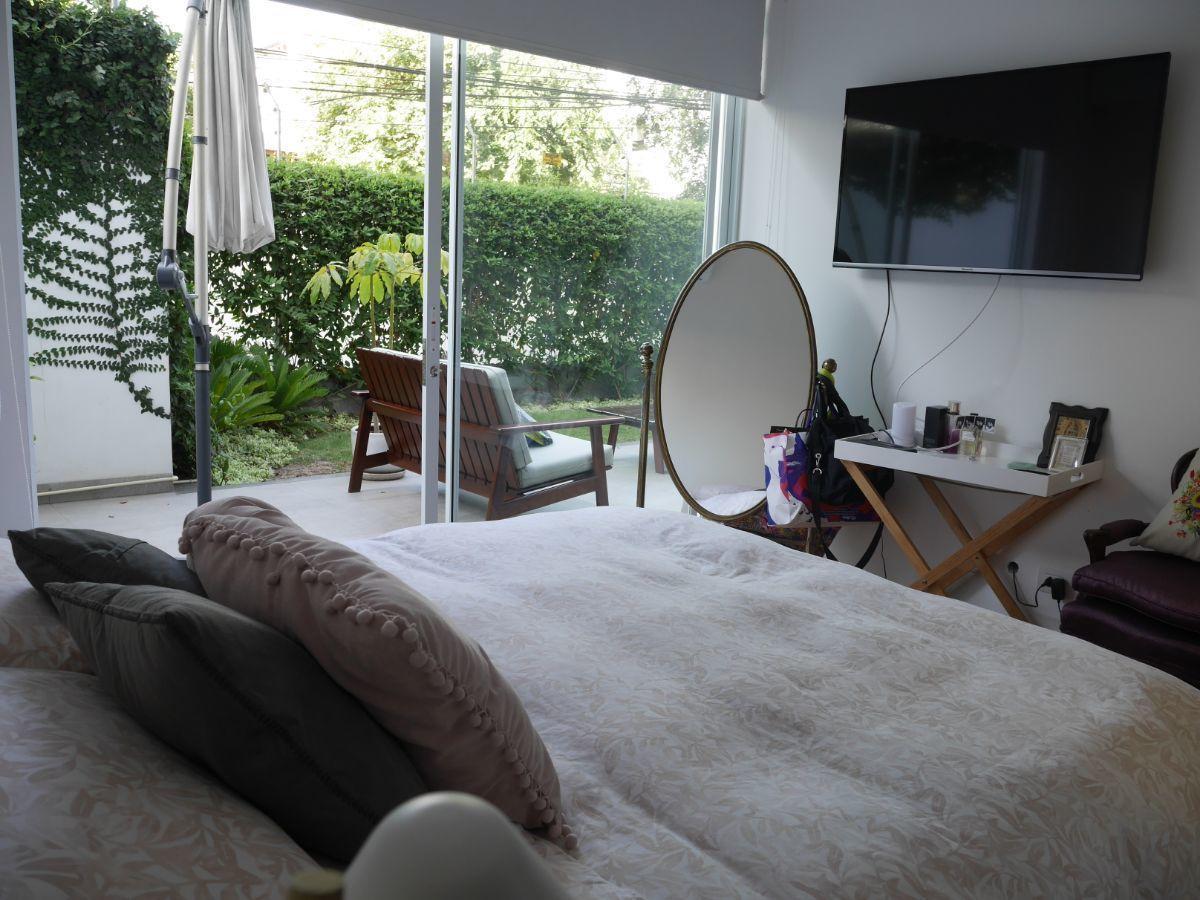 5 de 10: Dormitorio principal