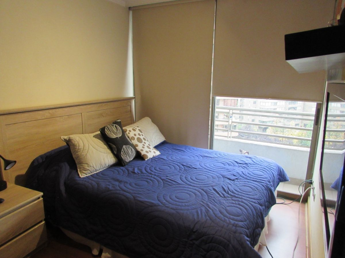 9 de 13: Dormitorio 2
