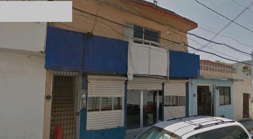 OFICINA EN RENTA EN CENTRO DE SAN PEDRO