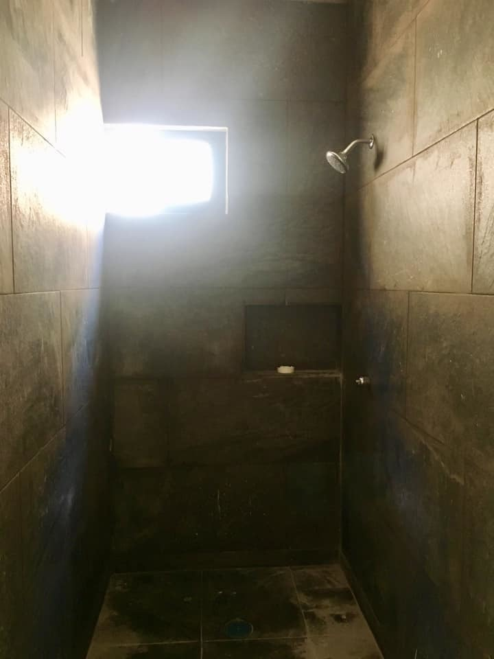 9 de 21: baño planta baja