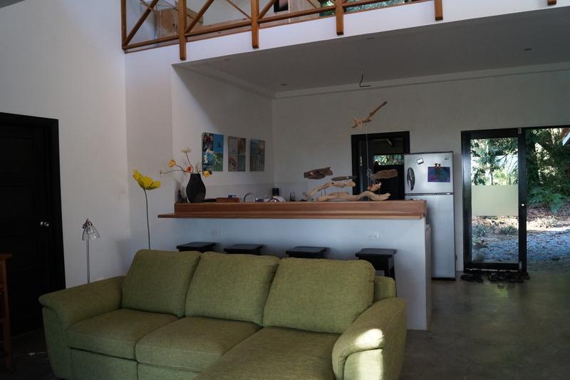 12 de 27: Living Room