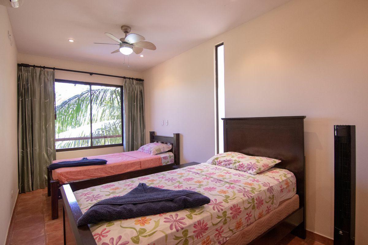 11 of 15: 2nd bedroom