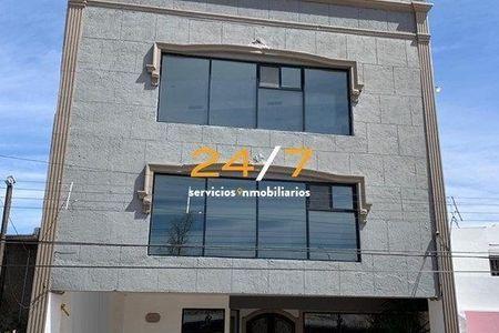 EB-CZ2573
