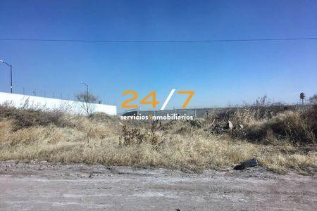 EB-CZ2687