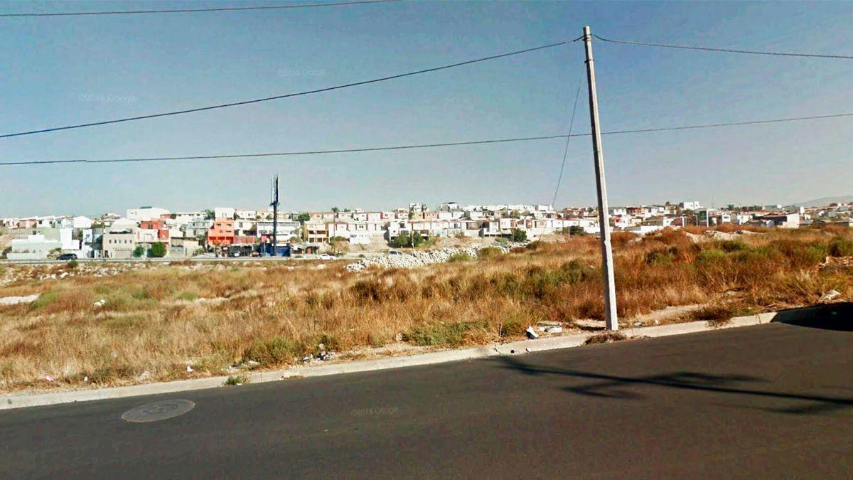 1 de 6: Terrenos en Venta en Baja Maq El Aguila PMR-469