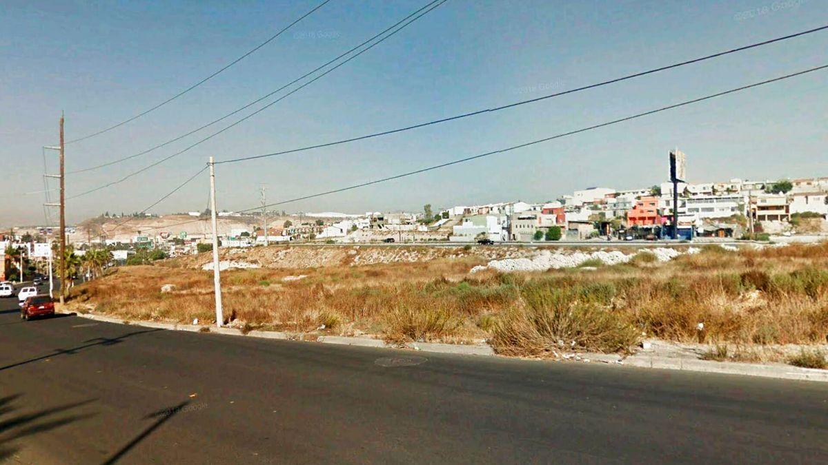 3 de 6: Terrenos en Venta en Baja Maq El Aguila PMR-469