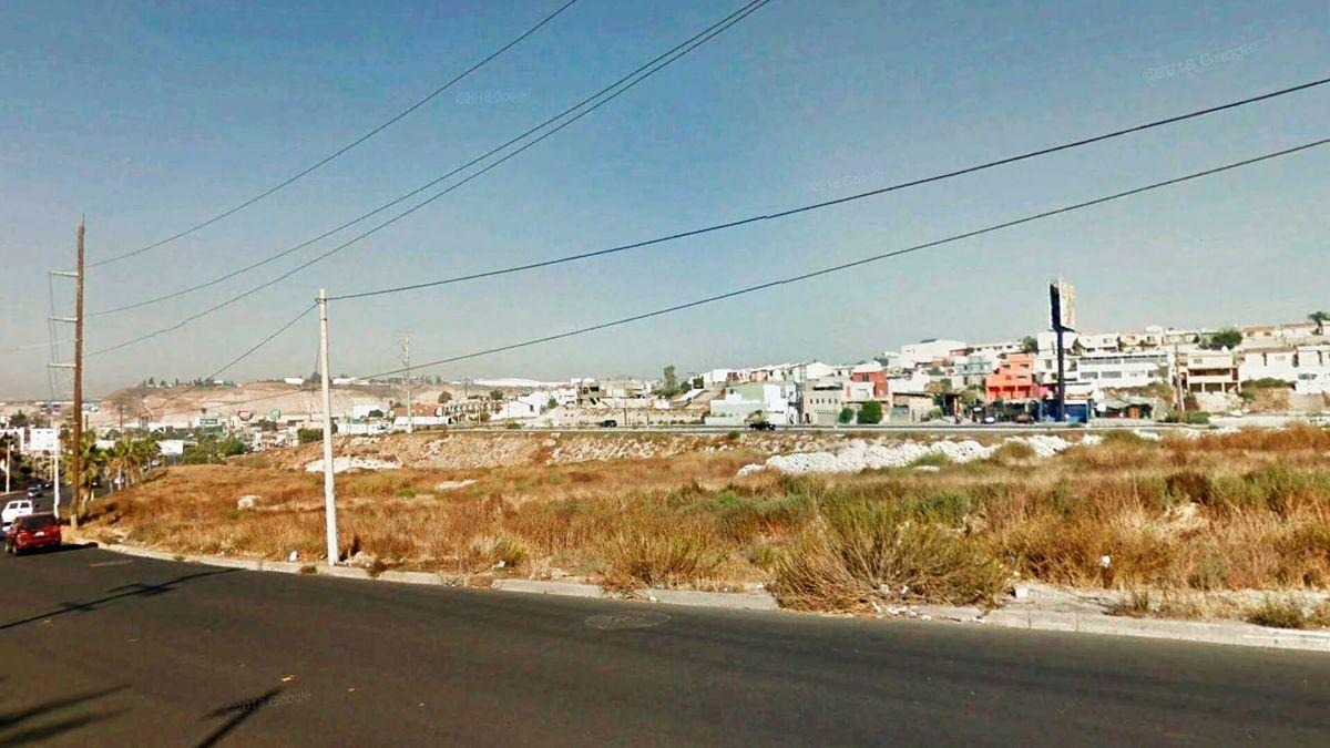 4 de 6: Terrenos en Venta en Baja Maq El Aguila PMR-469