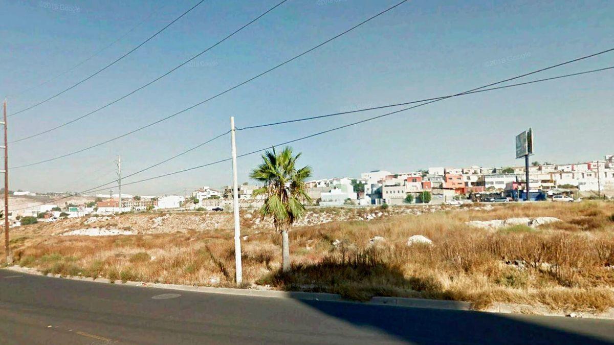 3 de 6: Terrenos en Venta en Baja Maq El Aguila PMR-470