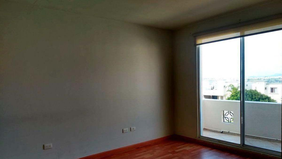 7 de 13: Casas en Renta en Fraccionamiento Sonora PMR-474