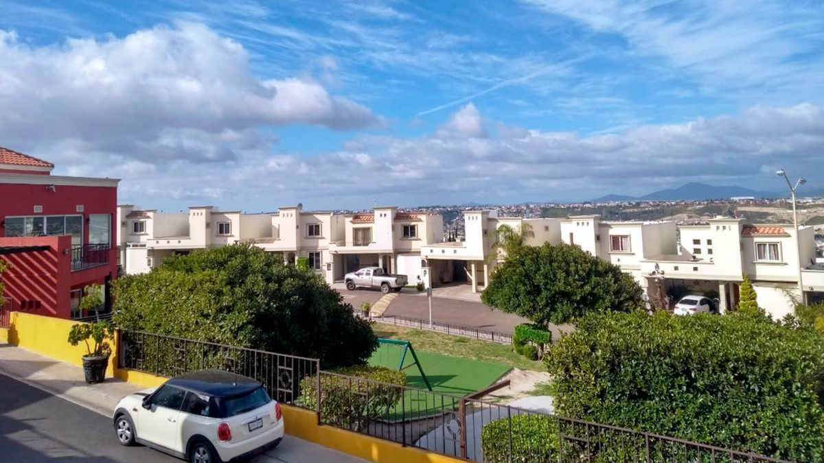 9 de 13: Casas en Renta en Fraccionamiento Sonora PMR-474