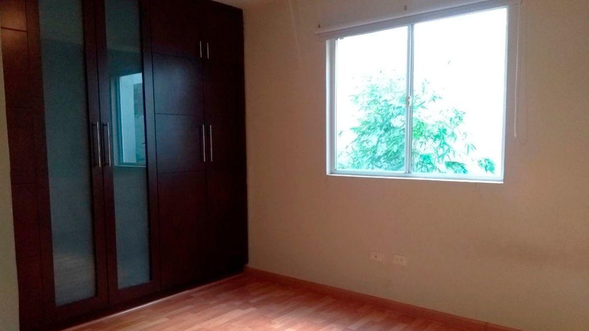 10 de 13: Casas en Renta en Fraccionamiento Sonora PMR-474