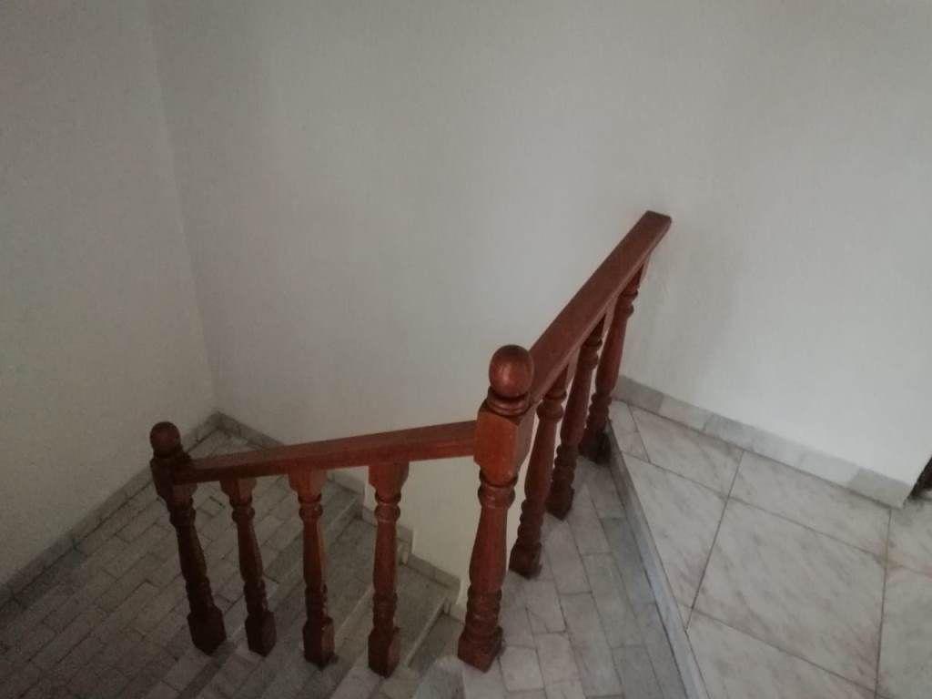 9 de 16: Escaleras