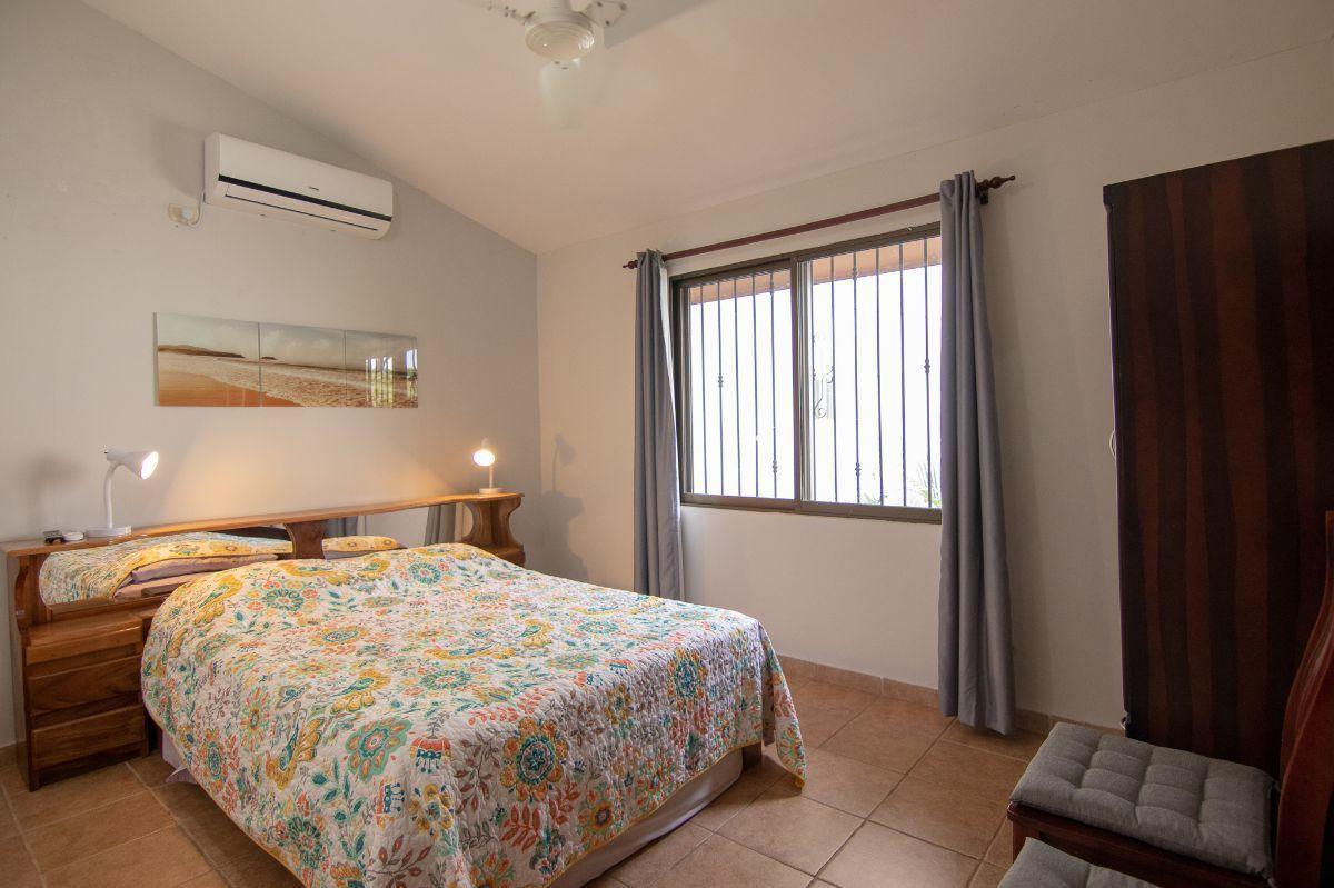 6 of 13: 1st bedroom