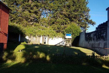 Propiedades En Venta Falcon Inmobiliaria
