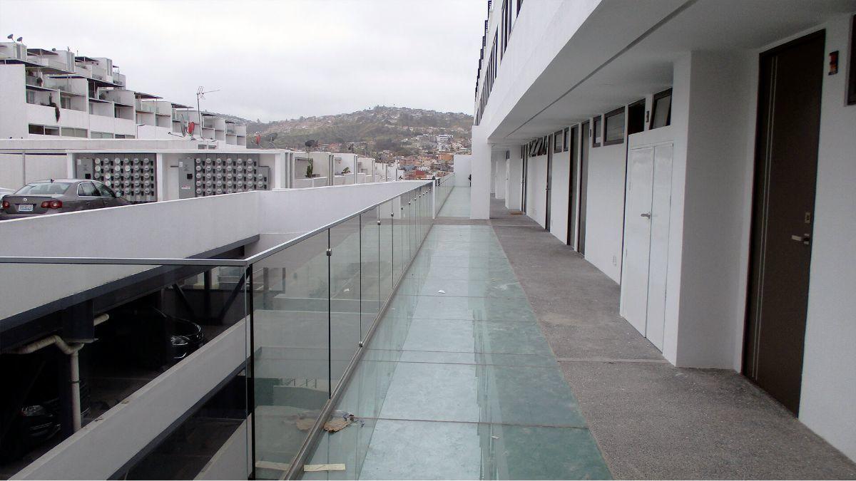 10 de 14: Departamentos en Venta en Torre Espacio Chapultepec PMR-504