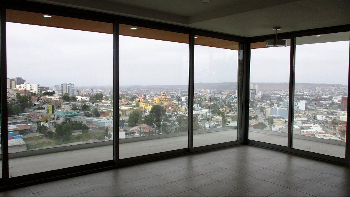 13 de 14: Departamentos en Venta en Torre Espacio Chapultepec PMR-504