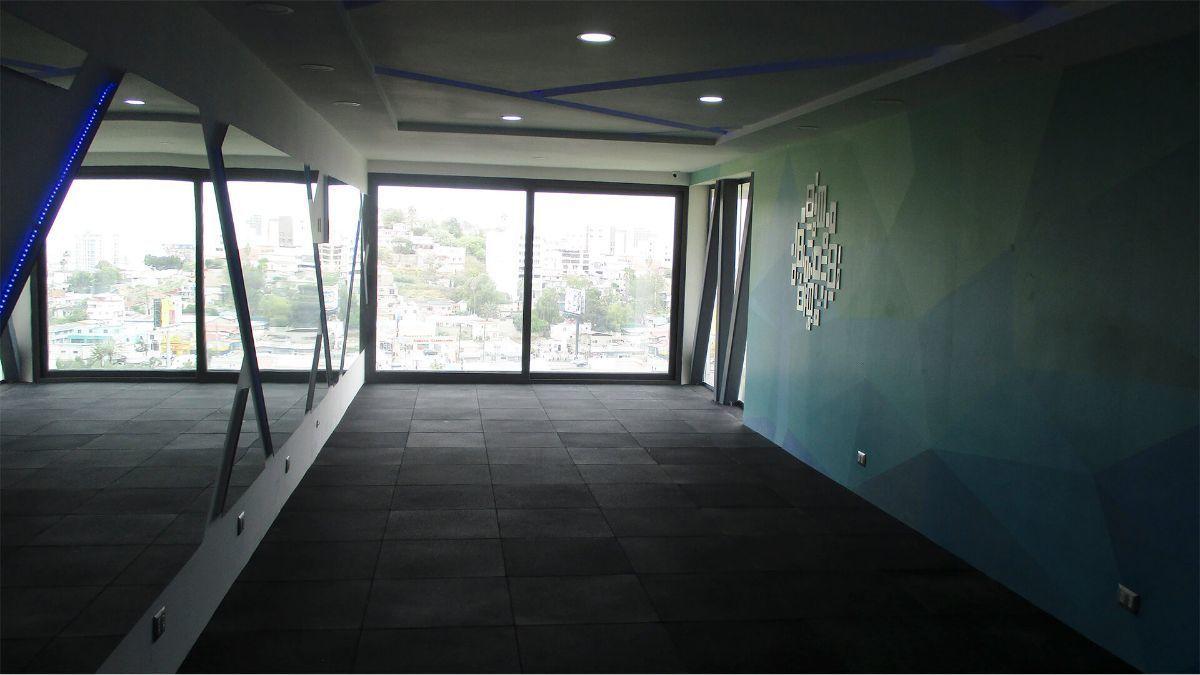 14 de 14: Departamentos en Venta en Torre Espacio Chapultepec PMR-504