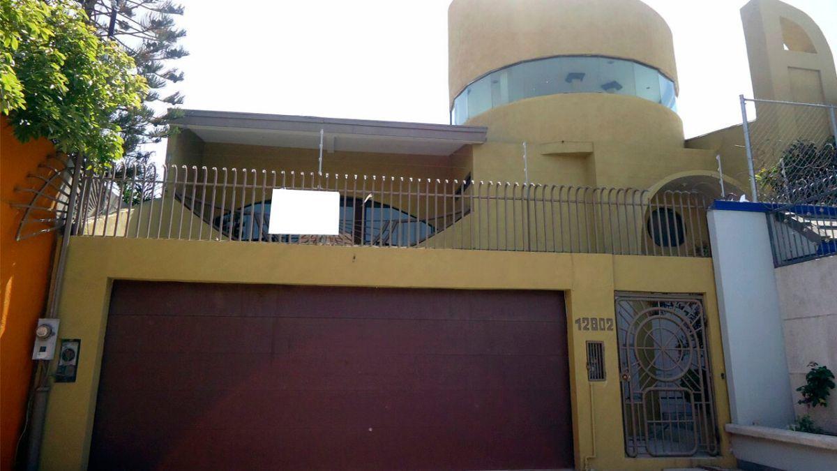 1 de 18: Casas en Renta en El Paraiso PMR-513