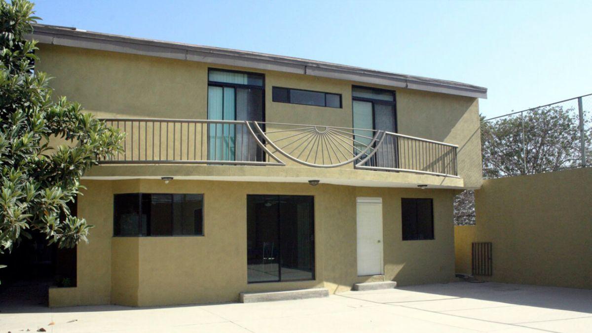 2 de 18: Casas en Renta en El Paraiso PMR-513