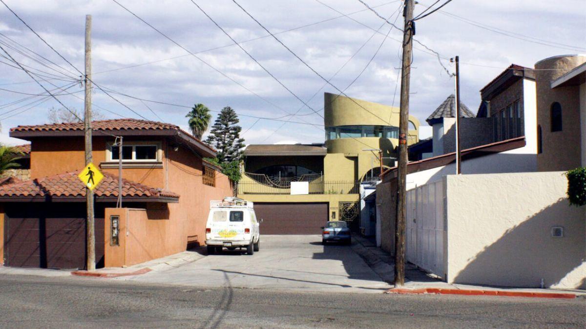 3 de 18: Casas en Renta en El Paraiso PMR-513