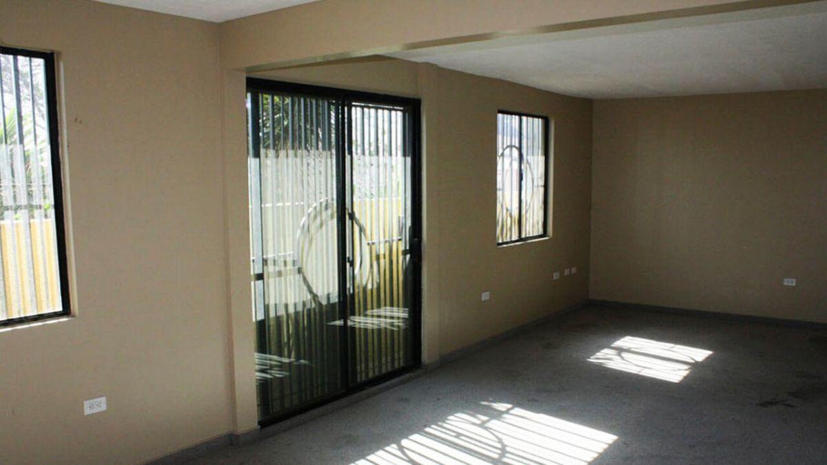 4 de 18: Casas en Renta en El Paraiso PMR-513
