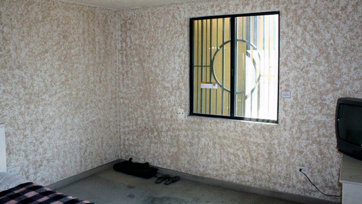 6 de 18: Casas en Renta en El Paraiso PMR-513