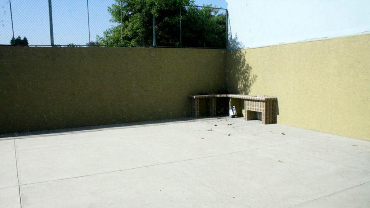 9 de 18: Casas en Renta en El Paraiso PMR-513