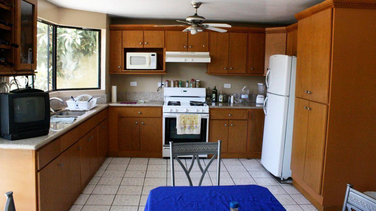 10 de 18: Casas en Renta en El Paraiso PMR-513