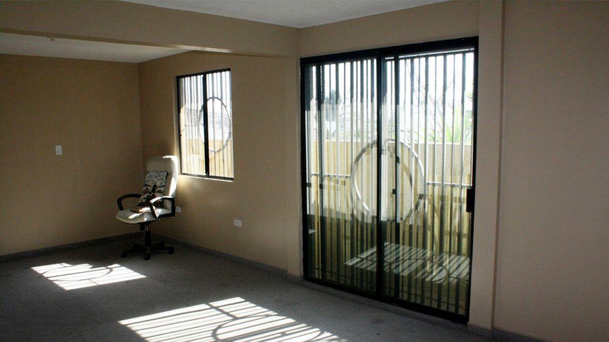 12 de 18: Casas en Renta en El Paraiso PMR-513