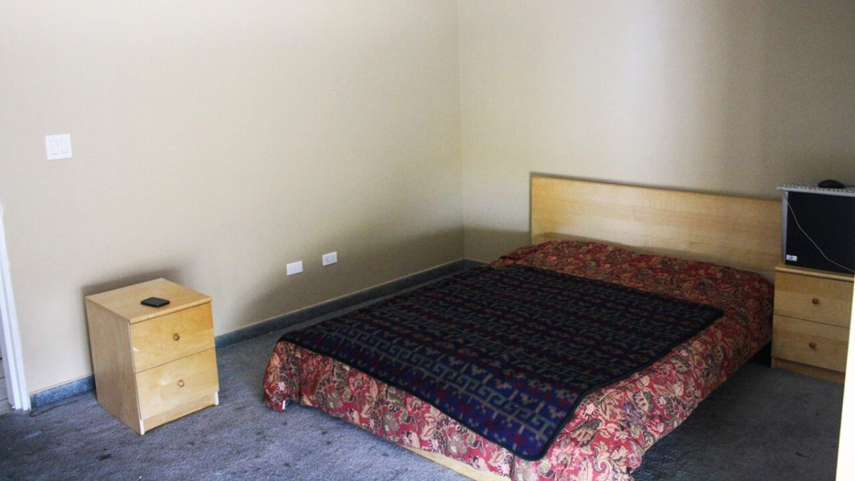 15 de 18: Casas en Renta en El Paraiso PMR-513
