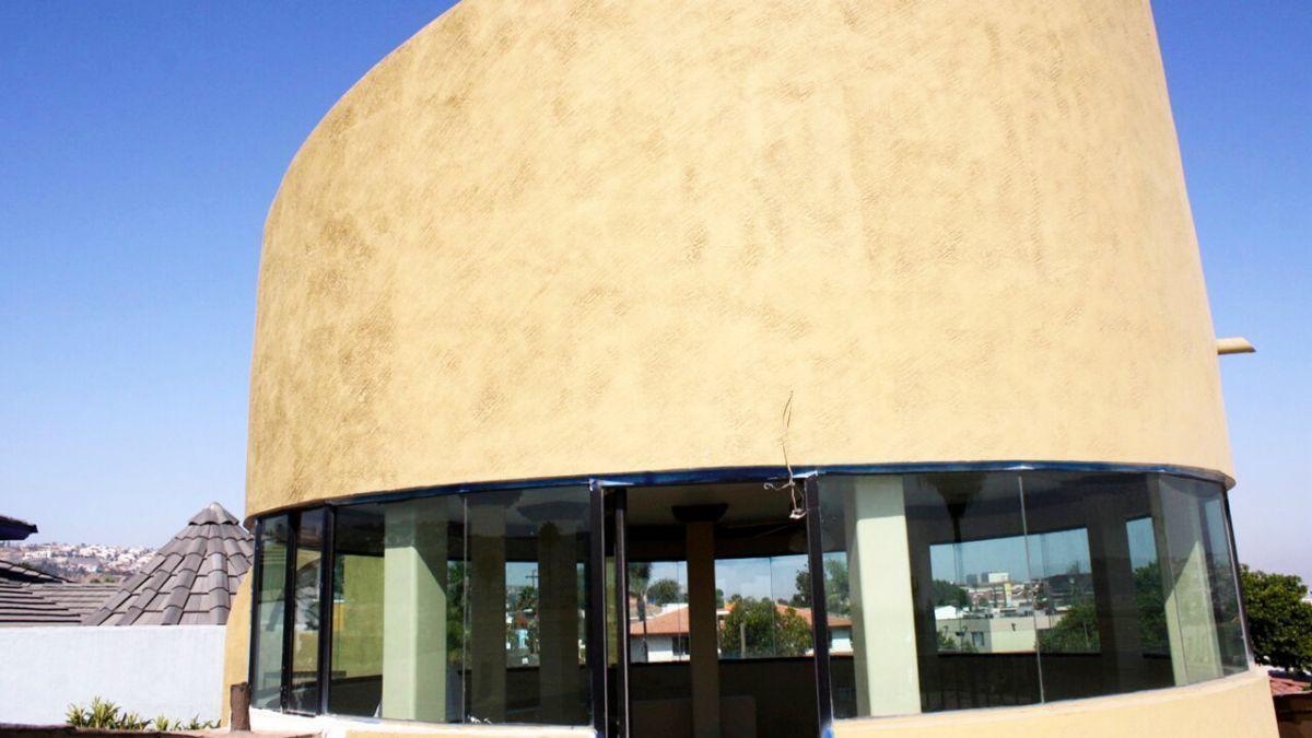 16 de 18: Casas en Renta en El Paraiso PMR-513