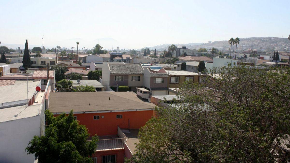 18 de 18: Casas en Renta en El Paraiso PMR-513
