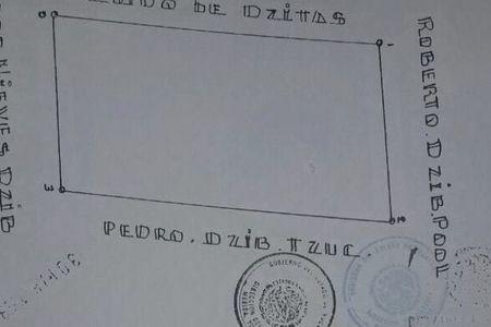 Medium eb cz9726