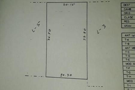 Medium eb da0238