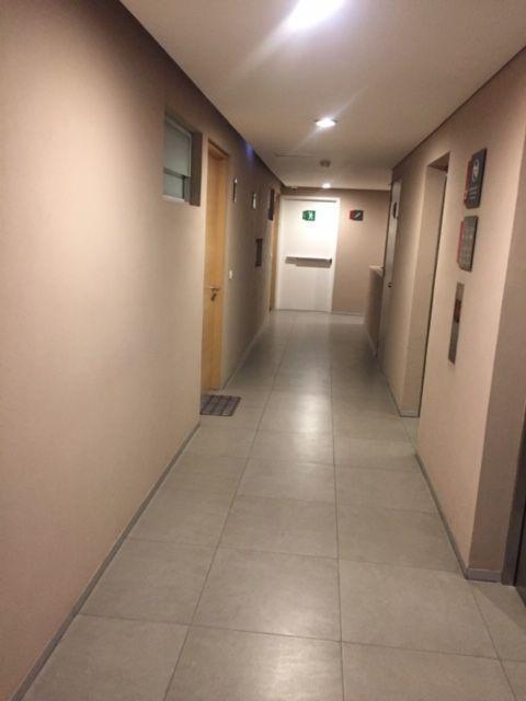 10 de 13: andadores internos