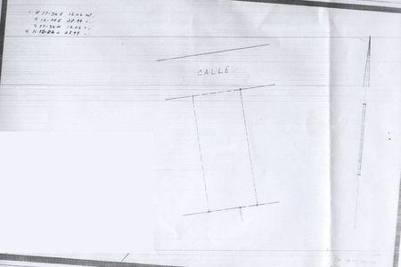 Medium eb da1697