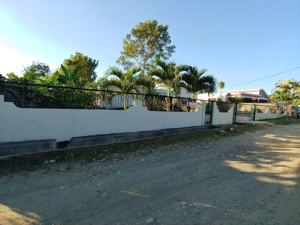 Casa con Amplio Terreno Sector Los Espinoimage3