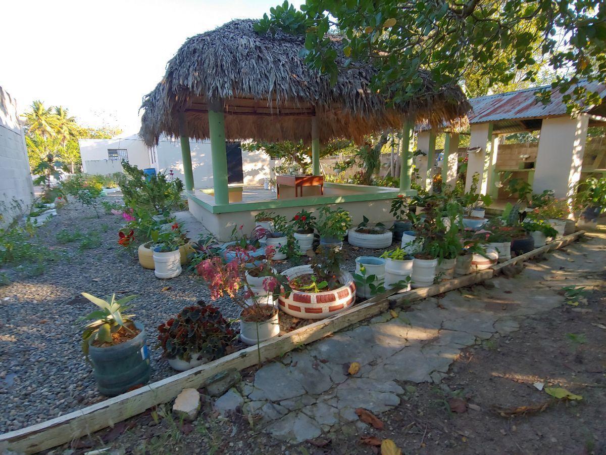 Casa con Amplio Terreno Sector Los Espinoimage7