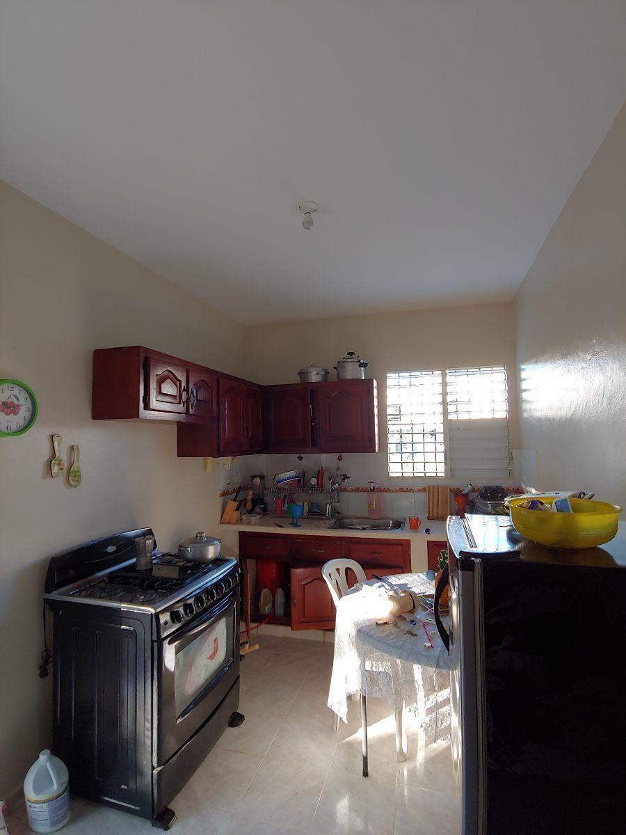 Casa con Amplio Terreno Sector Los Espinoimage17