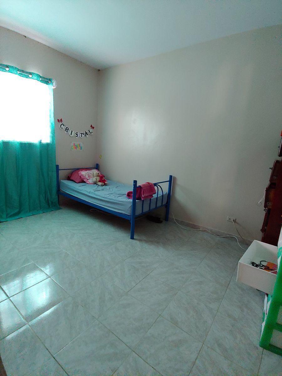 Casa con Amplio Terreno Sector Los Espinoimage20