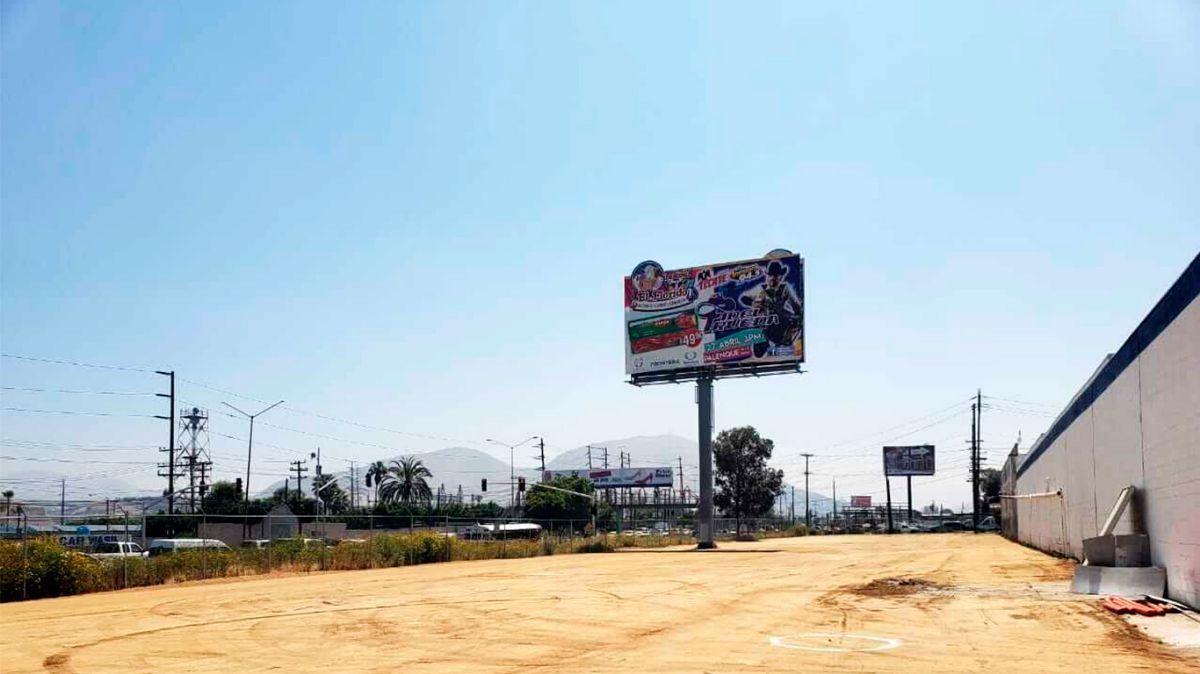 5 de 6: Terrenos en Renta en Los Olivos PMR-520