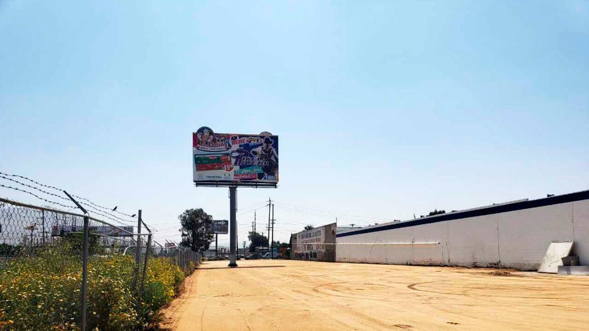 6 de 6: Terrenos en Renta en Los Olivos PMR-520